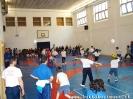 Gioco del Cerchio - Ravenna