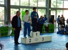 Trofeo Athena