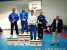 Trofeo Cisa