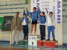 Trofeo Passamani