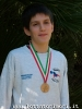 Campionato Italiano Esordienti B Ostia