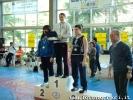 Trofeo Athena Modigliana