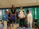 Trofeo Fucci