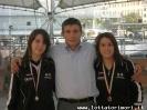 Trofeo Porto Antico
