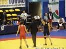 Campionato Italiano Cadette Torino