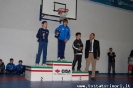Trofeo Echo Faenza