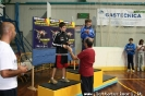 Trofeo Stopponi Arezzo