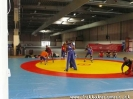 Youth Camp Herning DK