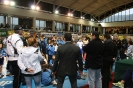 4° Trofeo il Gelso