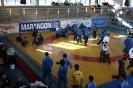 Campionato Italiano Esordienti B