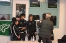 Presentazione Campionato Italiano Es. B