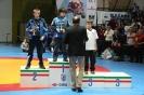Trofeo Cisa - Faenza