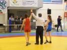 Trofeo del Porto - Ravenna