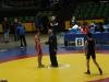 Campionato Ialiano Esorddienti B