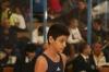 gran premio giovani_34