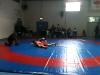 XXIIV Trofeo Athena_28