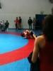 XXIIV Trofeo Athena_30