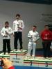 XXIIV Trofeo Athena_42