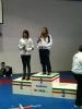 XXIIV Trofeo Athena_43