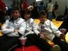 XXIIV Trofeo Athena_44