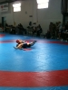 XXIIV Trofeo Athena_32