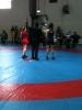 XXIIV Trofeo Athena_38