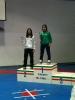 XXIIV Trofeo Athena_39