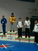 XXIIV Trofeo Athena_40