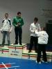 XXIIV Trofeo Athena_41