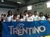 XXIIV Trofeo Athena_45