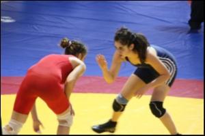 Campionato Italiano Assoluto SL e Femminile