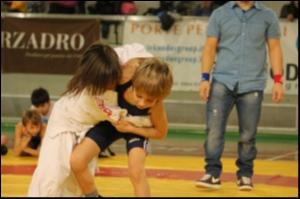 Torneo di Natale - Rovereto