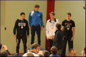 Trofeo Porto Ravenna