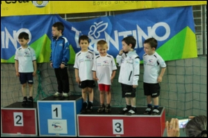 Trofeo il Gelso