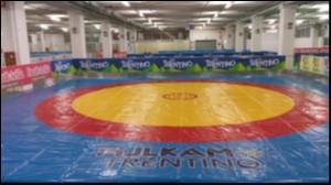 Sport Expo Trentino 2015
