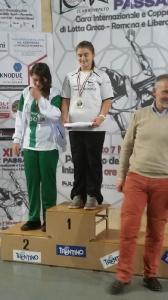 Trofeo Passamani-10