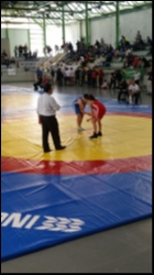 Trofeo Passamani-11