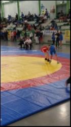 Trofeo Passamani-14