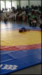 Trofeo Passamani-20