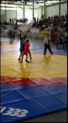 Trofeo Passamani-21