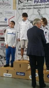 Trofeo Passamani-3