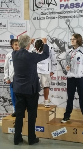 Trofeo Passamani-4
