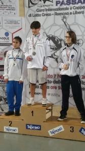 Trofeo Passamani-5