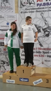 Trofeo Passamani-6