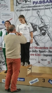 Trofeo Passamani-7