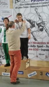 Trofeo Passamani-8