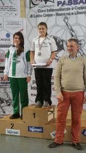 Trofeo Passamani-9