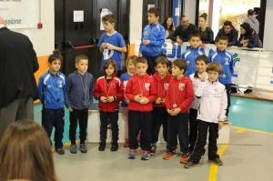 Trofeo città di Firenze-18