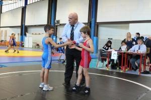 Trofeo città di Firenze-8