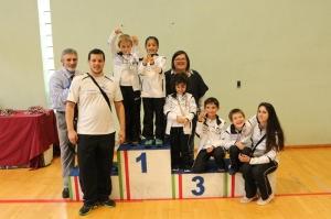 Trofeo del Porto-13